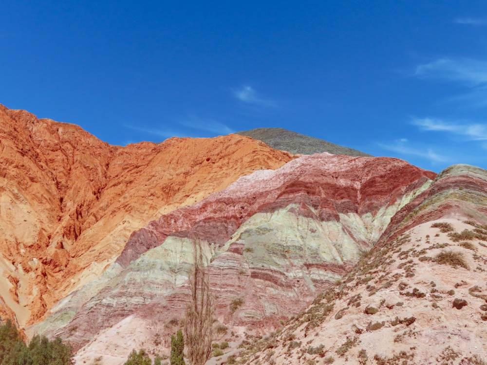 הר 7 הצבעים