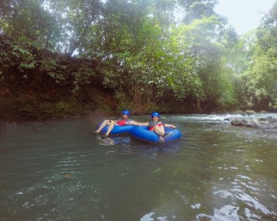 אבובי נהר